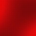 Квят первым опробует новый болид Alpha Tauri на трассе «Мизано»